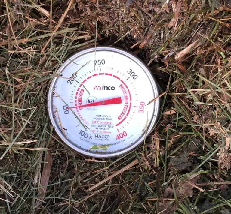 compost-pile-heats-up